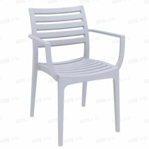 Rimini cafe chair for sale