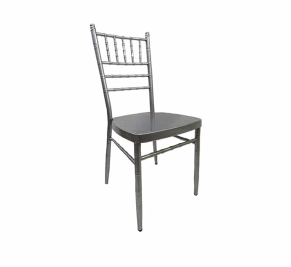 Tiffany chair for sale