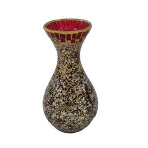 Vases Home In 1