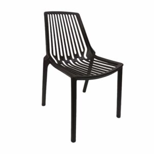 Verona cafe chair for sale