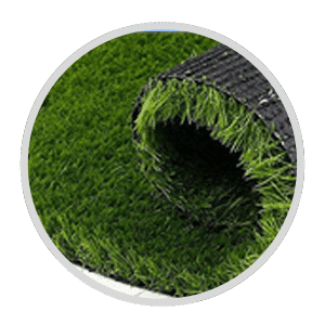 ARTIFICIAL GRASS, FLOORING & RUNNERS