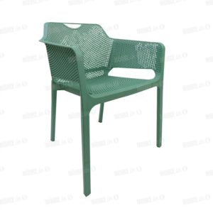 Roma arm chair for sale