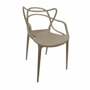 Web chair for sale at Homei1