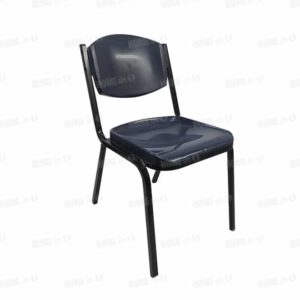 Willy stacker chair for sale