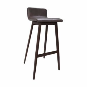 Bar stools for sale @ Home in 1