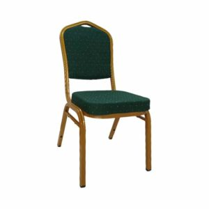 Banquet Chair for Sale