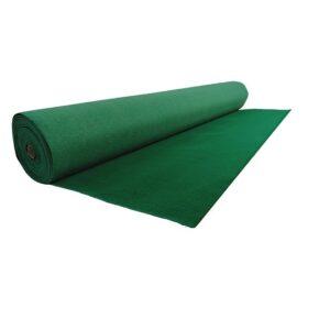 Green Carpet 12m