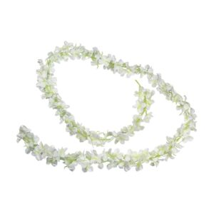 Artificial Flower Strip